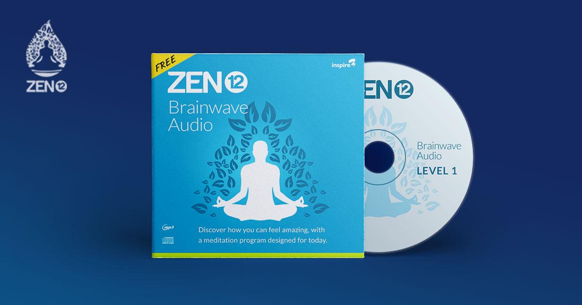 100 years of Brainwave Science